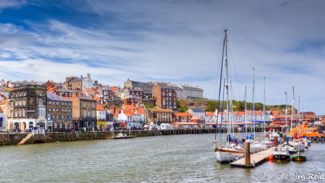 Harbour View (Whitby)