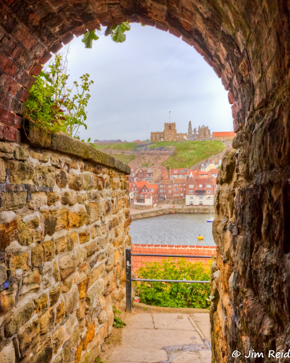 St. Mary's Church (Whitby)